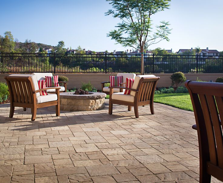 Find This Pin And More On Patio Pavers In San Diego U0026 Orange County, Ca.