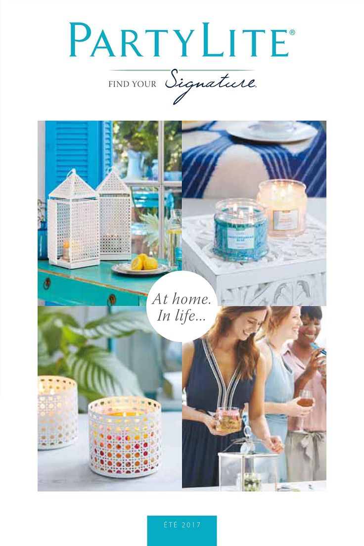 best 25 partylite catalogue ideas on pinterest haut supports de
