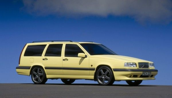 Manners-droomgarage-volvo-85--t5r (2)