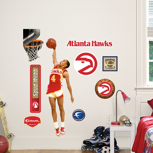 25 Best Ideas About Michael Strahan Jr On Pinterest: 25+ Best Ideas About Spud Webb On Pinterest
