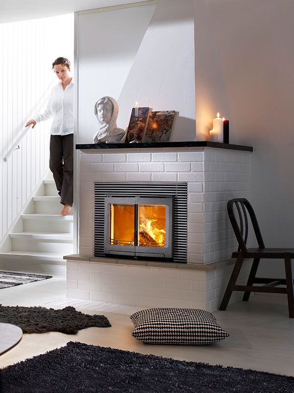 Fireplace Design fireplace damper clamp : Mer enn 20 bra ideer om Fireplace damper på Pinterest