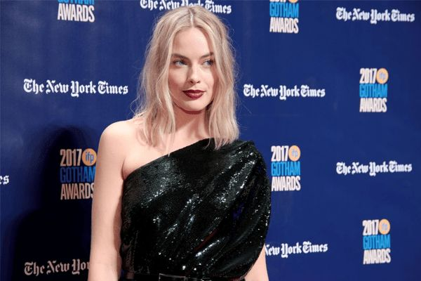The 27th Annual Gotham Independent Film Awards 2017, organized by the Independent Filmmaker Project, took place in Cipriani Wall Street in lower Manhattan. It was held on November 27, 2017.