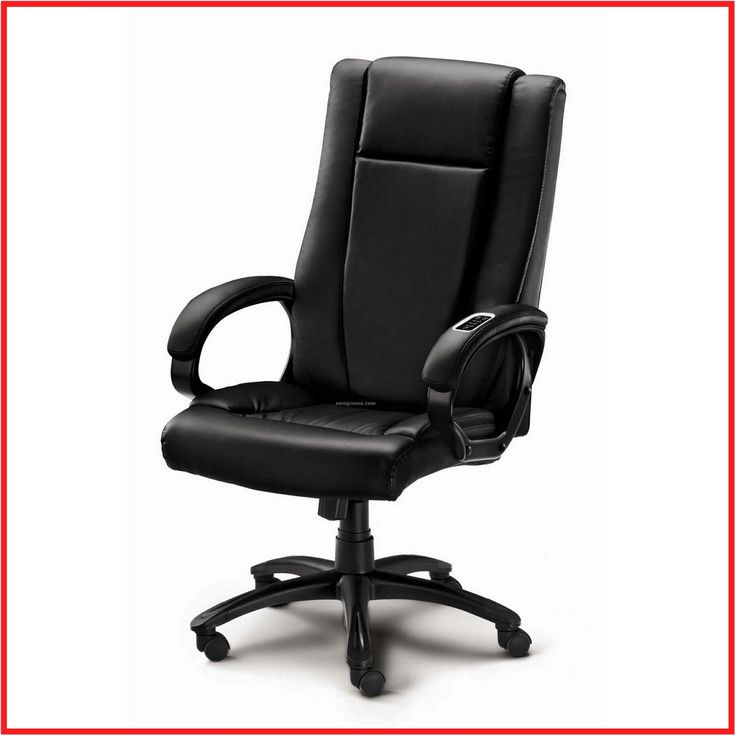 small massage chair costco