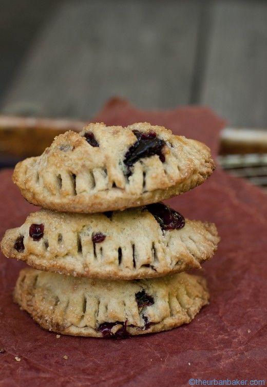88 best OtK: Sandwiches - Hand Pies images on Pinterest
