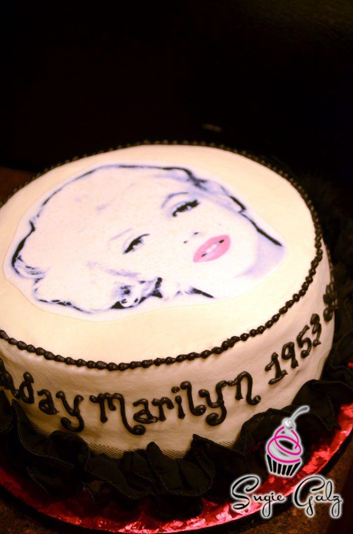 160 best Birthday Cake Fun images on Pinterest Custom birthday