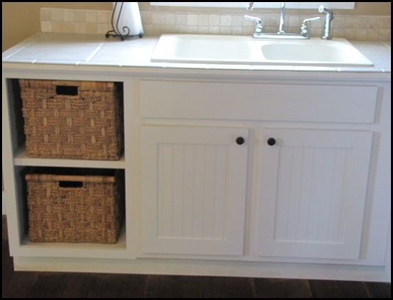 utility room storage storage laundry laundry mudrooms laundry sink ...