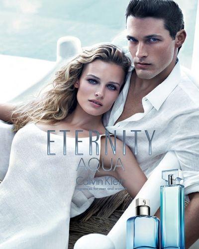 Calvin Klein - Eternity Aqua - Parfumerie et parapharmacie - Parfumeries - Calvin Klein
