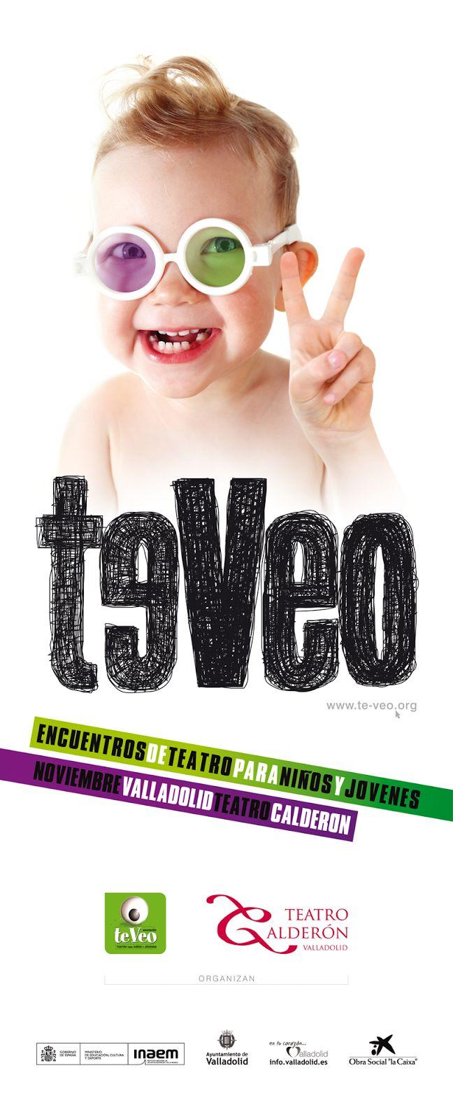 Encuentros TeVeo 2014