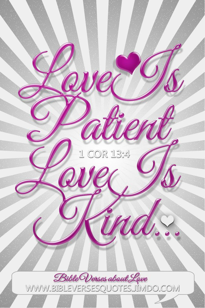 Lyric love is very patient very kind lyrics : Best 25+ Love is patient ideas on Pinterest | Wedding aisle ...