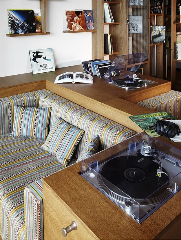 .Technics direct drive turntables . . . .                                                                                                                                                                                 More