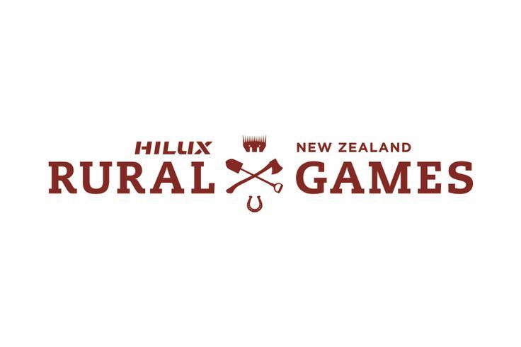 rural-games-logo-2016