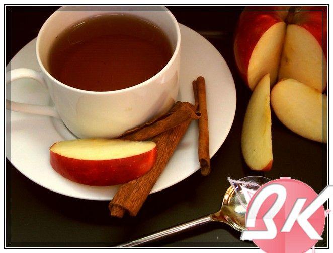 Zayıflama çayı ve çayları ( http://www.bakimlikizlar.com/zayiflama-cayi-ve-caylari.html )