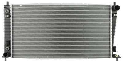 #Prime #Choice Auto #Parts #RK1129 New #Complete #Aluminum #Radiator High quality, brand new radiators Built to vehicle specific design specifications 100% leak tested https://automotive.boutiquecloset.com/product/prime-choice-auto-parts-rk1129-new-complete-aluminum-radiator/