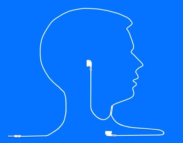 Earbuds for People With Small Ears