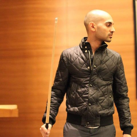 I love @neilpatel's #blog posts. He always approaches life so uniquely... And his explanation about dressing better to make more #money is no different