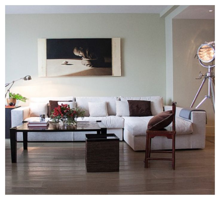 American Home Interior Design: 107 Best African American Interior Designers And