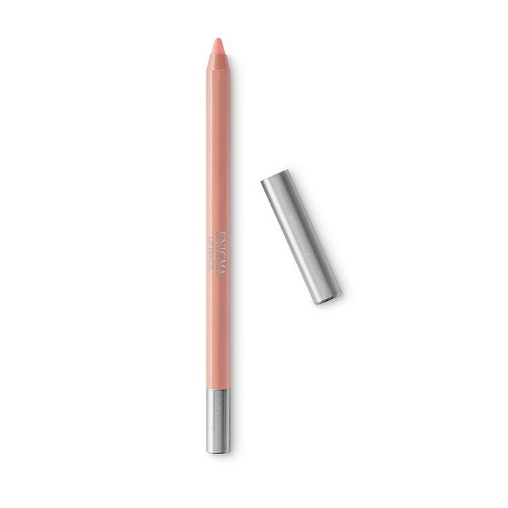 Matita labbra a lunga tenuta – Enigma Lip Liner – KIKO MILANO