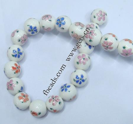 http://www.gets.cn/product/Ceramic-Beads-Round-Printing-12mm-Sheeny_p20797.html