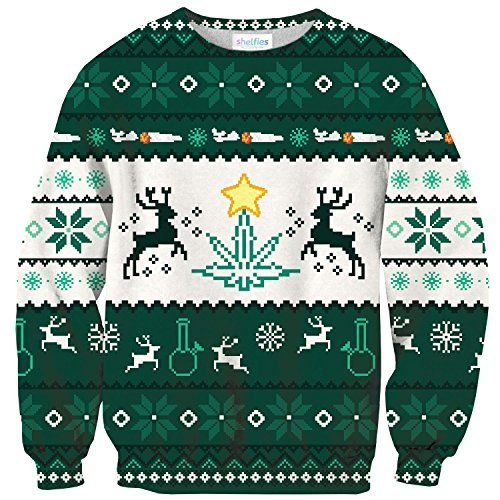 298 best Cannabis Apparel images on Pinterest | Cannabis, Weed and ...