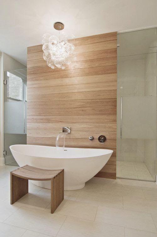 DECORALINKS.COM | 20 ideas de decoración para baños modernos pequeños 2015
