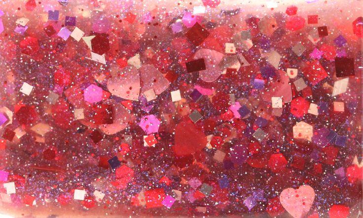 Liquid Valentine (New Version)