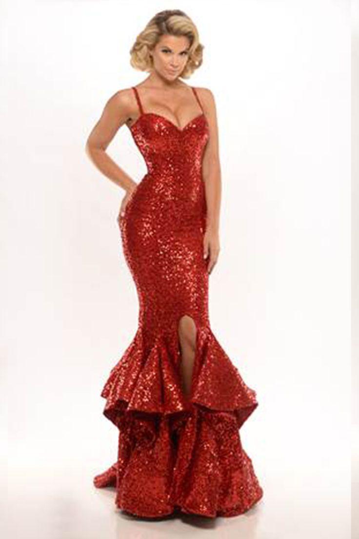 Scarlett Prom Dresses 17