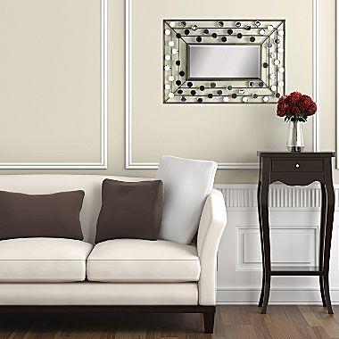 JCPenney: Window U0026 Home Decor, Bedding, Appliances U0026 Clothing