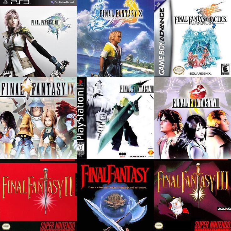 On instagram by pass_the_controller #nes #microhobbit (o) http://ift.tt/1OUL6UP this weeks release of #FinalFantasy Explorers for #Nintendo3DS I thought we'd discuss our #favorite #FF games of all time for this #tbt #throwback #throwbackthursday #PassTheController #Podcast #Comment #Follow #VideoGames #gamer #gaming #Playstation #SNES #NES #PS3 #PS2 #GBA #PS1