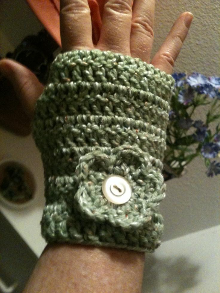 Crochet Hat Patterns For Dummies : 1000+ images about Crochet on Pinterest Crochet for ...