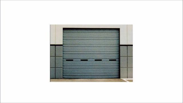 Wistia video thumbnail - Commercial-Garage-Doors-Austin-Texas
