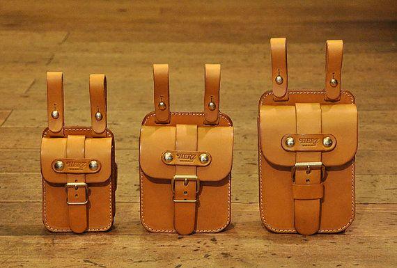 Leathercraft model wallet bag pattern leather patterns