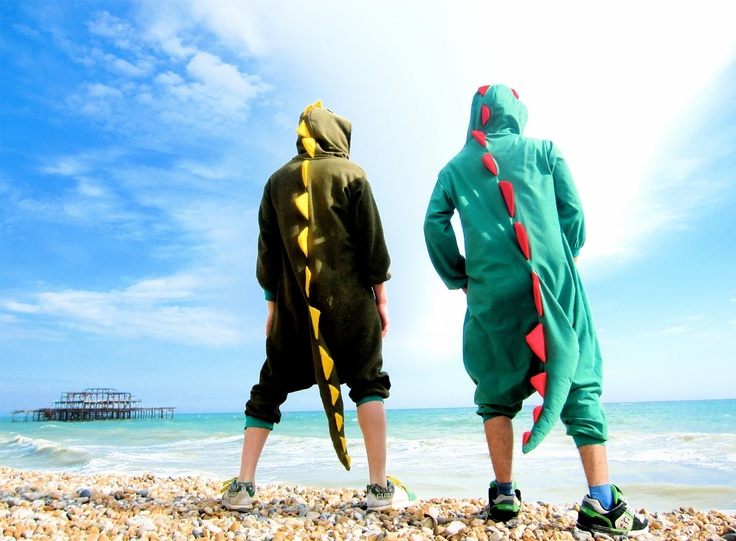 how to train a dragon onesie