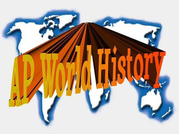 Best AP World History Textbook ~ [2019] Detailed Reviews