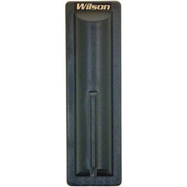 wilson 311106