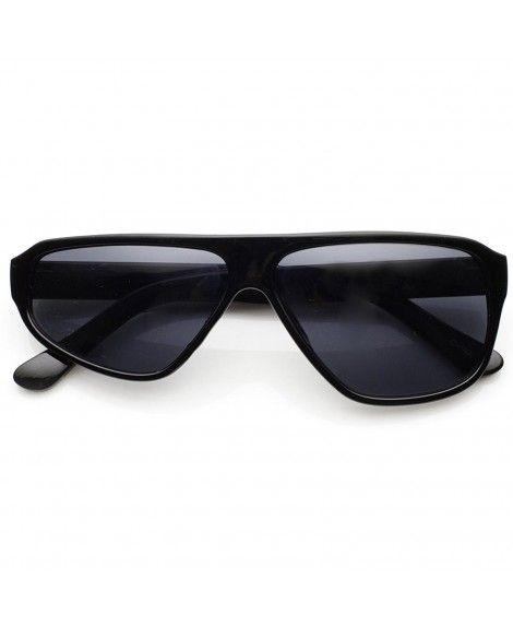 54694c9a62d21 Men s Sunglasses
