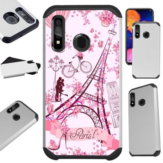 Fusion Case Compatible With Samsung Galaxy S20 Ultra S10 Note Etsy In 2021 Samsung Galaxy Cases Samsung Galaxy Case