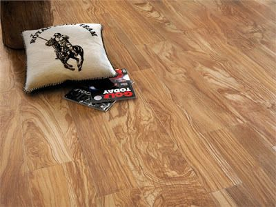 improvement list discover ceramic tile that looks like wood