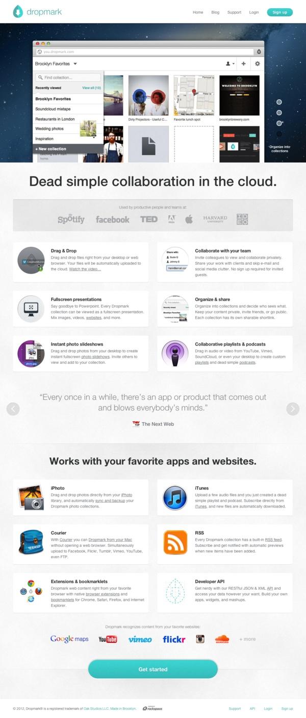 47 best ui ux design images on pinterest interface design dropmark 1betcityfo Images