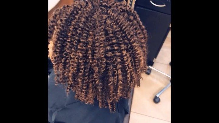 The 10 Best Hairstyle Ideas Today (with Pictures) –   #curls #curlyhair #k…  #Curls #curly…   – Hair Bandana Outfit