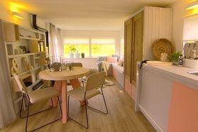 Eigen Huis en Tuin is het langstlopende Nederlandse klusprogramma dat op zaterdagavond te zien is bij RTL 4.