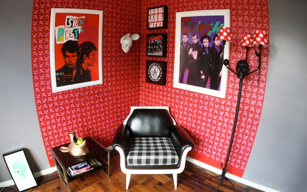 poster do sex pistols.: Photos, Artists, Sex Pistols, Poster Frame-Black, Mundo Arte, Arte Global, Art Global