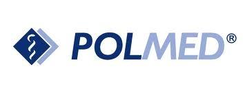 Polmed - www.polmed.pl