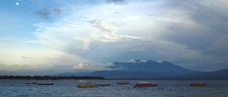 centre de plongée français indonésie - scubadiving gili islands indonesia - menyelam pulau gili