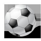 Sports Direct Voucher Code.