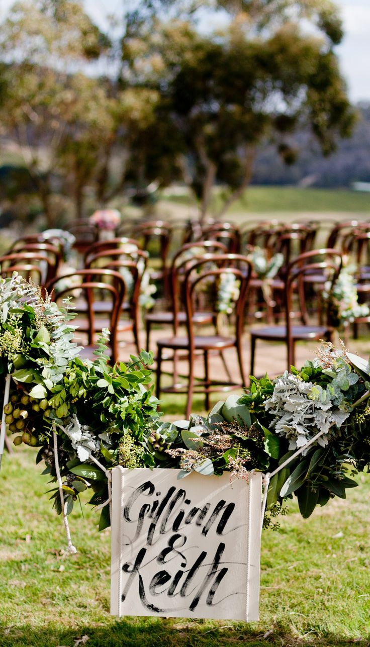 gilly & keith, sutherland estate | simply georgeous occasions