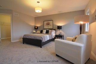 2002 Ballymote Av, LONDON Property Listing: MLS® #567201