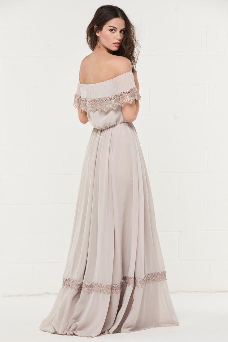 41 Best Bridesmaid Dress Images On Pinterest Bridesmade