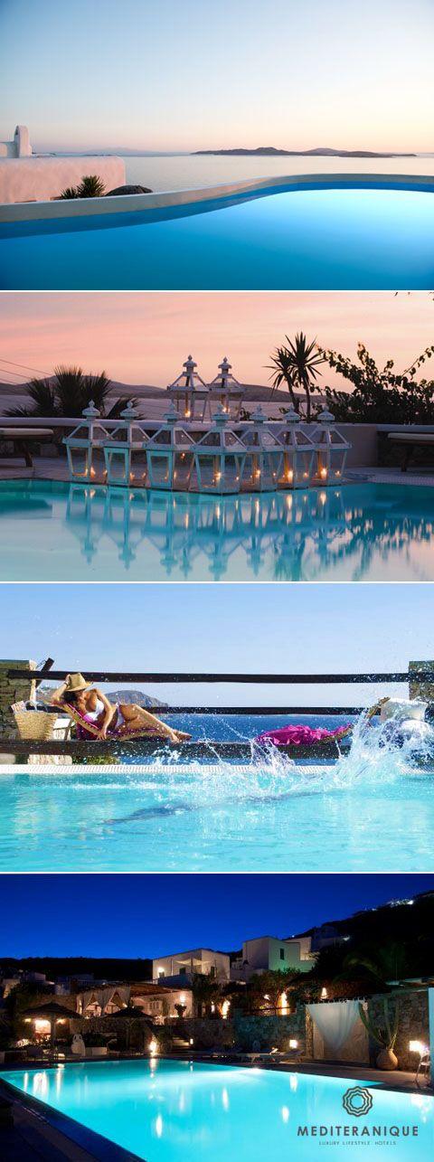 Apollonia Mykonos, a luxury hotel in Mykonos http://www.mediteranique.com/hotels-greece/mykonos/apollonia