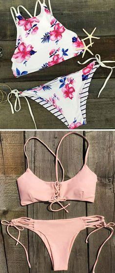 17 Best ideas about Girls In Bikinis on Pinterest | Summer ...
