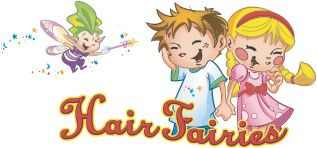 Mobile Care Head Lice Treatment by Hair Fairies offers services in all locations — you can get the same proven salon head lice treatment only at home.